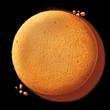 jaffa keks biskvit