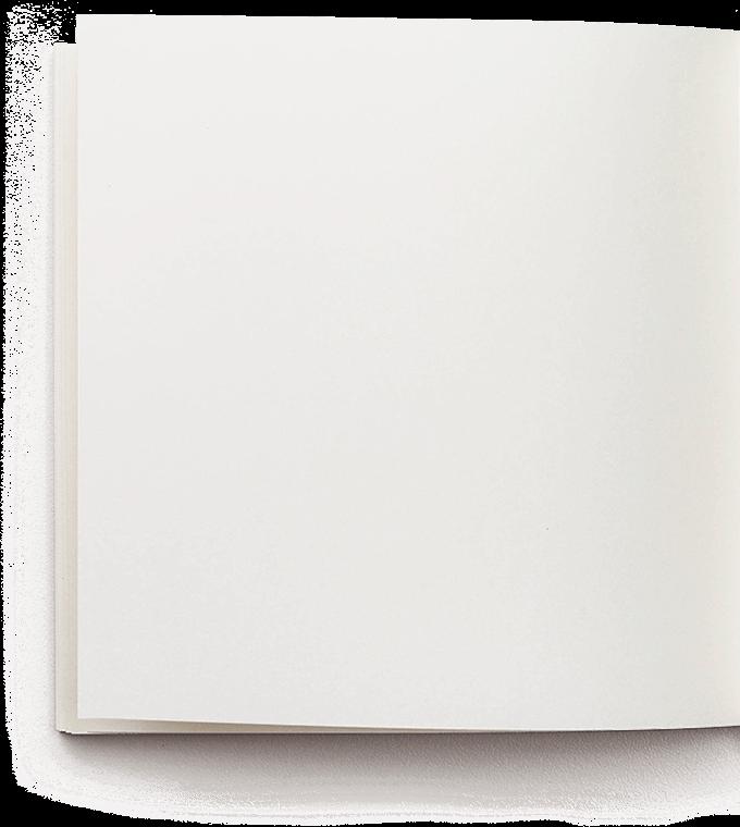 book_empty_left