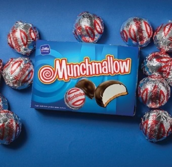 m-scroll-munchmallow